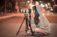 Fotograf- czym się zajmuje i jakie cechy powinien mieć ten najlepszy?
