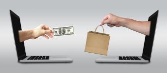 Zalety sklepów online